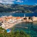 Отчет о путешествии в Хорватию. Дубровник 24.08.2017 (226-Й ДЕНЬ ПУТИ)