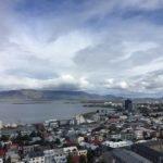 Отчет о путешествии в Исландию 05.09.2017 (238-Й ДЕНЬ ПУТИ)