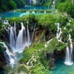 Отчет о путешествии в Хорватию 26.08.2017 (228-Й ДЕНЬ ПУТИ)
