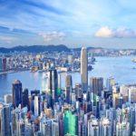 Отчет о путешествии в Гонконг 11.05.2017 (121-Й ДЕНЬ ПУТИ)