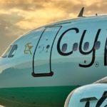 Отчет о путешествии на Кипр 22-23.07.2017 (193-194-Й ДНИ ПУТИ)