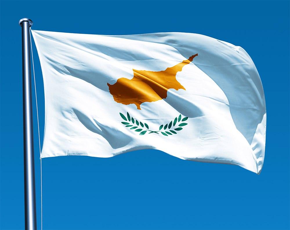 Отчет о путешествии на Кипр