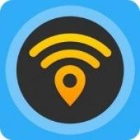 Приложения для путешественника Wi-Fi Map