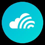 Приложения для путешественника Skyscanner