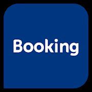 Приложения для путешественника Booking.com