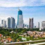 Что посмотреть в Джакарте? Объекты и лица заморской столицы