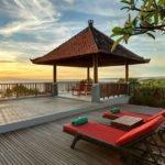 Что посмотреть в Куте на Бали? или Океан как главное достояние