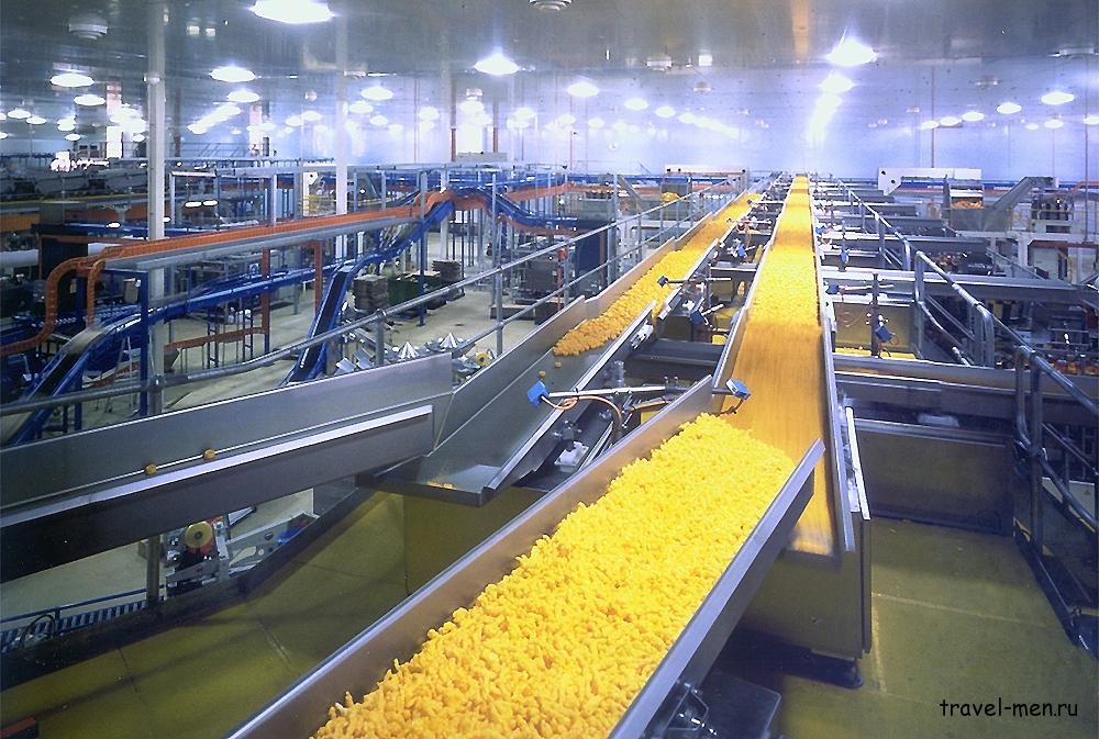 промышленность и хозяйство австралии