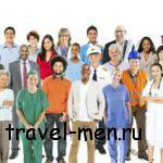 Топ актуальных профессий в Австралии для иммигрантов