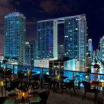 Дешевые билеты Finnair из Екб в Майами 28700₽ туда-обратно (ноябрь-декабрь)
