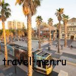 Штат Южная Австралия. История, факты, интересные места