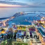Прямые рейсы из Мск в Сочи за 3000₽ туда-обратно