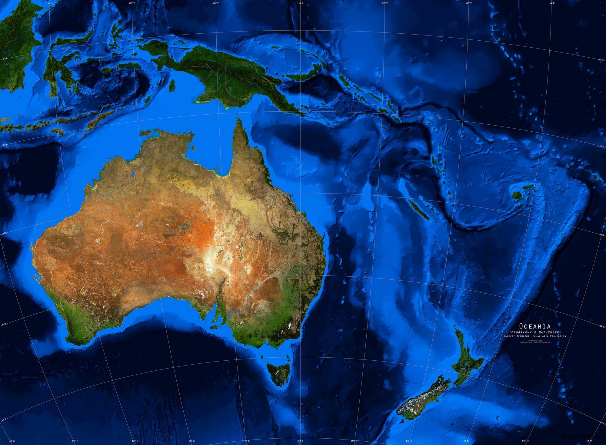 Metalldatierungsstelle australia