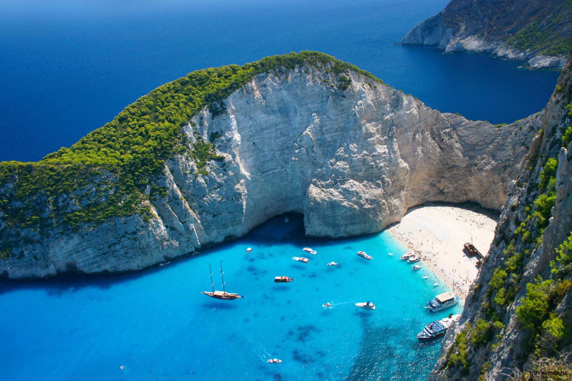 отдых в греции фото они цепляют